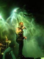 Концертные фото 194