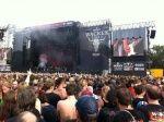 Концертные фото 258