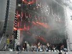 Концертные фото 260