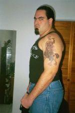 Татуировки 358