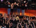 Концертные фото 94