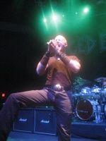 Концертные фото 99