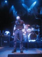 Концертные фото 117