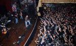 Концертные фото 120