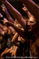 Концертные фото 738