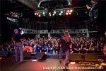 Концертные фото 739
