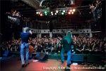 Концертные фото 740
