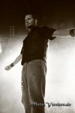 Концертные фото 673