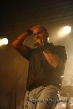 Концертные фото 680