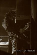 Концертные фото 686