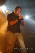 Концертные фото 687