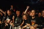 Концертные фото 688