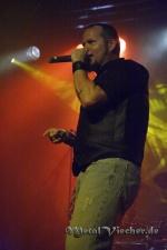 Концертные фото 692