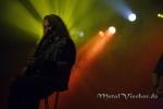 Концертные фото 697