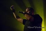 Концертные фото 699