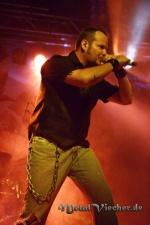 Концертные фото 668