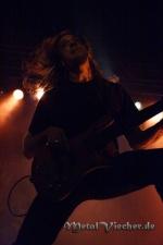 Концертные фото 671