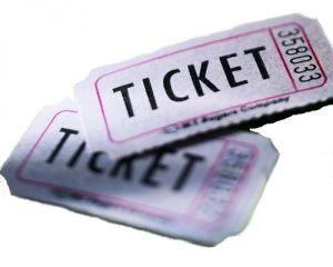 Дешевые авиабилеты онлайн, цены. Поиск билетов на самолет.